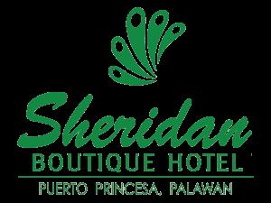 Sheridan Boutique Hotel